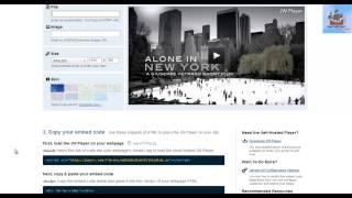 getlinkyoutube.com-jwplayer 6 - Instalación básica