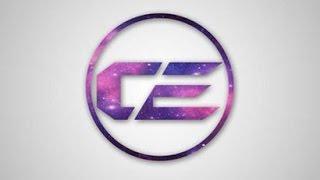 getlinkyoutube.com-Logo Design Photoshop Tutorial