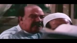 getlinkyoutube.com-عبود على الحدود - مقطع بتقول تعبت