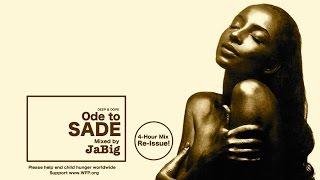 getlinkyoutube.com-Sade Mix by JaBig - 4 Hour Smooth Jazz, Soul, Quiet Storm Music, Greatest Hits, Best of Playlist