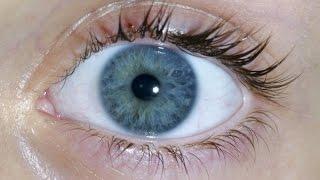 getlinkyoutube.com-Audio para Cambiar Color de Ojos Azul - Audio Subliminal Musica Ojos Color Azul Funciona 100%