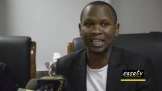 Watanzania waaswa kuchangamkia mchezo wa bahati nasibu