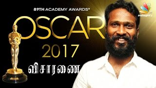getlinkyoutube.com-Director Vetrimaran Interview: Visaranai submitted to Oscars by India