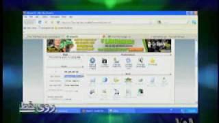 getlinkyoutube.com-فیلتر شکن و کاربرد آن  3