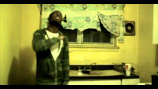 "Kur- Heaven Or Hell ""Official Video"""