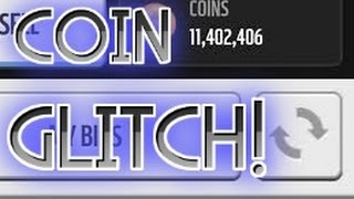 getlinkyoutube.com-COIN GLITCH! - Madden Mobile