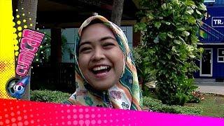 getlinkyoutube.com-Ria Ricis 'Dilamar' Produser TV - Cumicam 25 Agustus 2015
