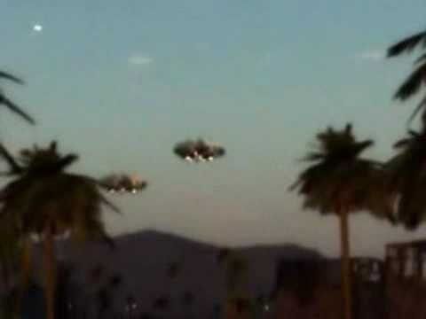 Haiti-Ufo-Hoax But is there more?