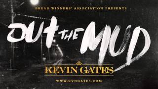 getlinkyoutube.com-Kevin Gates - Out The Mud