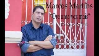 """getlinkyoutube.com-Marcos Martins - """"Ore uma vez mais"""" (Feliciano Amaral)"""