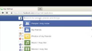 getlinkyoutube.com-حل مشكلة الصفحات التي تم الإعجاب بها رغمًا عنك على فيسبوك