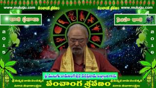 getlinkyoutube.com-Simha Rasi Yearly Predictions 2015 - 2016 - mulugu.com