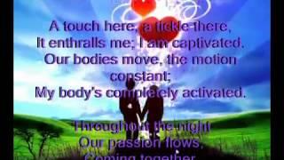 getlinkyoutube.com-nhạc cực bốc 2 Joy - Touch by Touch - YouTube.flv