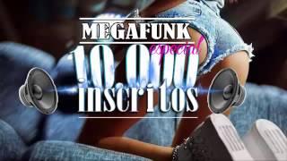 "getlinkyoutube.com-""MEGAFUNK"" -  ESPECIAL 10k ( Dj TONY CWB ) *INSCREVA-SE*"
