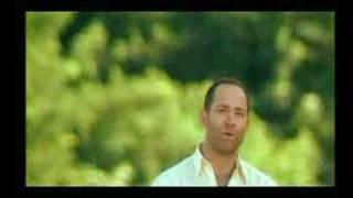 Sümer Ezgü – Cemilem şarkısı mp3 dinle