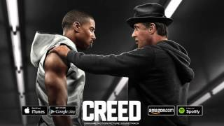getlinkyoutube.com-Future – Last Breath from CREED: Original Motion Picture Soundtrack