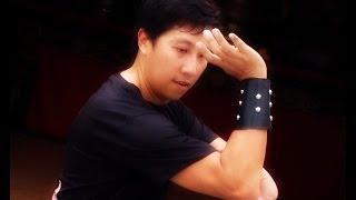 getlinkyoutube.com-Hung Gar Taming Tiger - 洪家伏虎拳