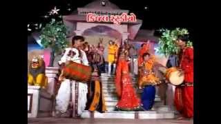 getlinkyoutube.com-Sonal Garbo Shire Ambema Chalo | Singer | Kanu Patel,Kushik Bhojak