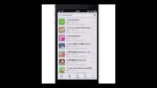 getlinkyoutube.com-pp الصيني أفضل متجر تطبيقات بديل للإنستالوس