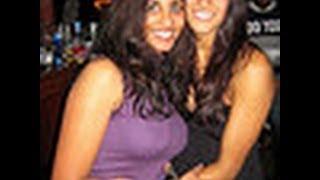 getlinkyoutube.com-Bangladesh Sex (Prostitution in Bangladesh, Bangladeshi Prostitutes in London, Bangladeshi Magi)