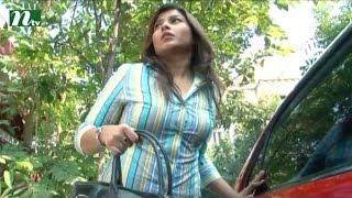 getlinkyoutube.com-Bangla Natok Aughoton Ghoton Potiyoshi l Episode 24 I Prova, Jenny, Mishu Sabbir l Drama & Telefilm