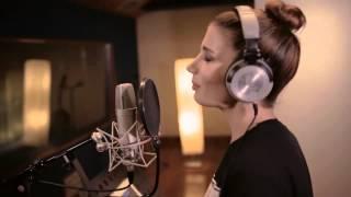 İrem Derici – Aşk Olsun | Film Müziği | Şarkı Sözleri