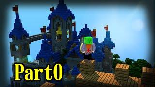 getlinkyoutube.com-【Minecraft】王国に心臓をささげる Part0【ボスMod】