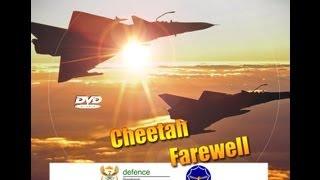 getlinkyoutube.com-SAAF Cheetah Farewell