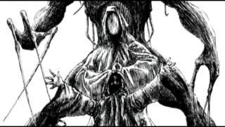 getlinkyoutube.com-4 dioses lovecraftianos más poderosos que cthulhu