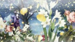 getlinkyoutube.com-アルトネリコ【謳う丘 - Harmonics EOLIA / FRELIA / TILIA - 】