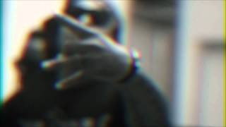 King L - High (feat. Wamu)
