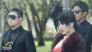 Syahrini - Seperti Itu? (Official Music Video)