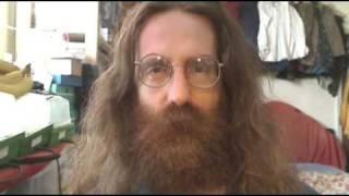 getlinkyoutube.com-Tim Tyler: Celebrity cloning