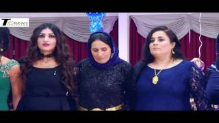 getlinkyoutube.com-Celal & Hediye / Kurdische Hochzeit / Martfeld / Kamaca: Koma Fakira /Record by Terzan Television™