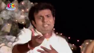 मोटका मुंगरवा  । Motkaa Mungarwa | Kamar Dhake Mara Raja Ohi Mein Jaai | Sanjay Lal Yadav