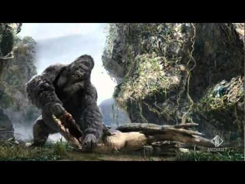 Viendo el video prehistoric dragon vs t rex mp3 gratis