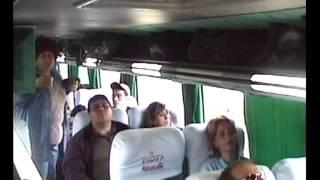 getlinkyoutube.com-El Peor Viaje de Tu Vida, José Manuel - Parte 1 - Videomatch