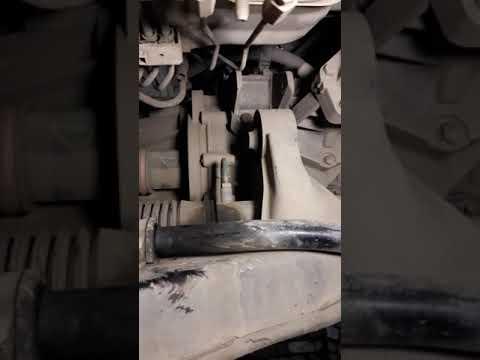 Ммс дион зам. рулевой рейки