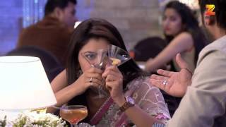 Iniya Iru Malargal - Episode 220 - February 14, 2017 - Best Scene