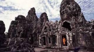 getlinkyoutube.com-Sacred Sites Upon the Earth