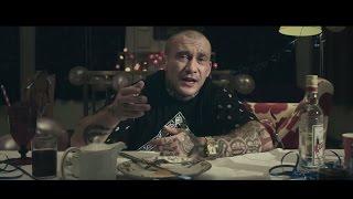 getlinkyoutube.com-Sobota - Przepraszam (prod. Matheo) VIDEO / SOBOTA