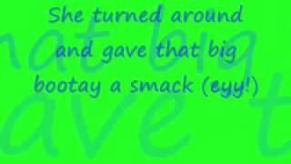 getlinkyoutube.com-Flo Rida- Get Low -lyrics