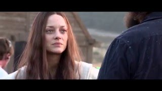 getlinkyoutube.com-In the Making: Marion Cotillard as Lady Macbeth