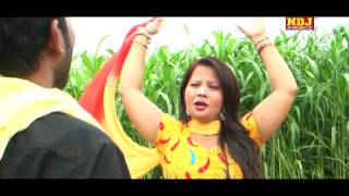 getlinkyoutube.com-Lattest Haryanvi Song - Chandi ki Pajeb - New Haryanvi Song 2015 - Haryanvi Dance 2015