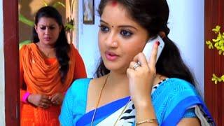 getlinkyoutube.com-Sundari | Episode 112 - 20 November 2015 | Mazhavil Manorama