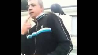 Ворона спиздила косяк.mp4
