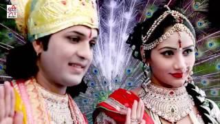 Raja Mordhwaj Mahima | Shyam Paliwal | Raja Mordhwaj Katha | Rajasthani Bhajan