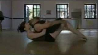 getlinkyoutube.com-How to dance without legs