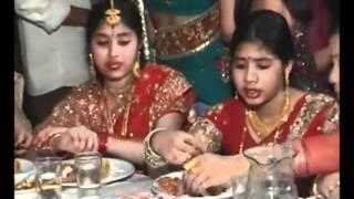 getlinkyoutube.com-Tohidul Wedding part-6.wmv