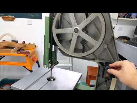 Video of Inca Euro 260 running Youtube Thumbnail